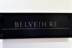 EUROPA 2 - Belvedere