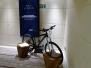 EUROPA 2 - Bike Station