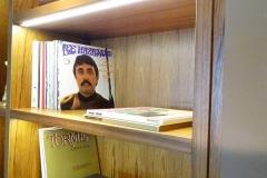 EUROPA 2 - Collins - Schallplatten