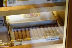 EUROPA 2 - Collins- Zigarren