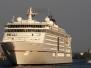 EUROPA 2 - Das Schiff