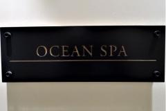 EUROPA 2 - Ocean Spa