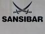 EUROPA 2 - Sansibar