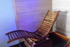 EUROPA 2 - Saunalandschaft - Deep Ocean Sauna