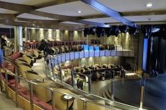 EUROPA 2 - Theater