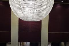 EUROPA 2 - Theater - Foyer