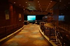 Mein Schiff 2 Theater