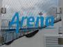 MEIN SCHIFF 3 - Arena