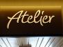 MEIN SCHIFF 3 - Atelier