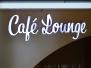 MEIN SCHIFF 3 - Cafe Lounge