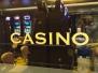 MEIN SCHIFF 3 - Casino