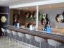 MEIN SCHIFF 3 - Himmel & Meer Lounge