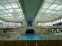 MEIN SCHIFF 3 - Pool-Bereiche