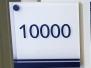 MEIN SCHIFF 3 - Kabine 10000