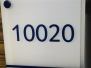 MEIN SCHIFF 3 - Kabine 10020
