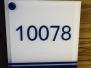 MEIN SCHIFF 3 - Kabine 10078