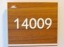 MEIN SCHIFF 3 - Kabine 14009 - Himmel & Meer Suite