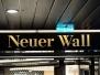 MEIN SCHIFF 3 - Neuer Wall