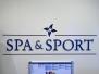 MEIN SCHIFF 3 - Spa & Sport