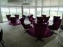 MEIN SCHIFF 3 - X-Lounge