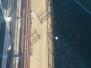Mein Schiff 5 - Blauer Balkon
