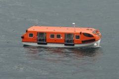 Mein Schiff 5 Boot 7