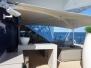 Mein Schiff 5 - Champagner Treff
