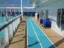 Mein Schiff 5 - Spa und Sport