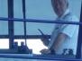 Mein Schiff 5 - Kapitän Kjell Holm