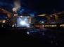 Mein Schiff 5 - Meeresleuchten - Lasershow