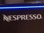 Mein Schiff 5 - Nespresso Bar