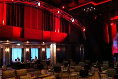Mein Schiff 5 - Das Studio
