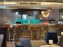 Mein Schiff 5 - Tui Bar