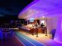 Mein Schiff 5 - Überschau Bar