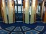 MSC Armonia - Decks