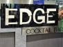 MSC MERAVIGLIA - Edge Cocktail Bar