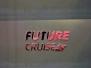 MSC MERAVIGLIA - Future Cruise Desk