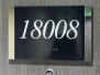 MSC MERAVIGLIA - Kabine 18008