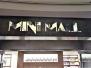 MSC MERAVIGLIA - Mini Mall
