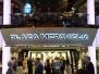 MSC MERAVIGLIA - Shopping
