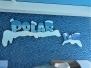 MSC MERAVIGLIA - Polar Bar