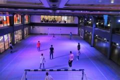 MSC MERAVIGLIA - Sportplex