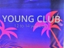 MSC MERAVIGLIA - Young Club