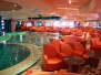 MSC Musica - Crystal Lounge