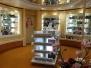 MSC Musica - Shops