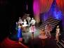 MSC Musica - Teatro La Scala - Carnevale di Venezia