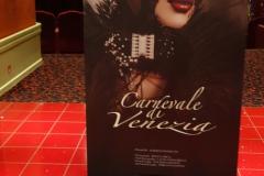 MSC Musica Carnevale de Venezia