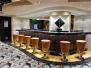 MSC Musica - The Golden Bar
