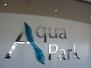 MSC Splendida - Aqua Park