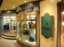 MSC Splendida - La Boutique